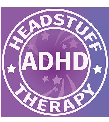 Headstuff ADHD